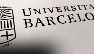 universidad_barcelona_cabecera