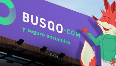 busco_cabecera