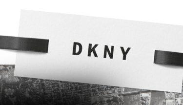 cabecera-dkny