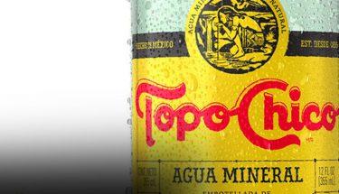 cabecera-topo_chico
