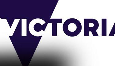 cabecera-victoria
