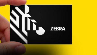 cabecera-zebra