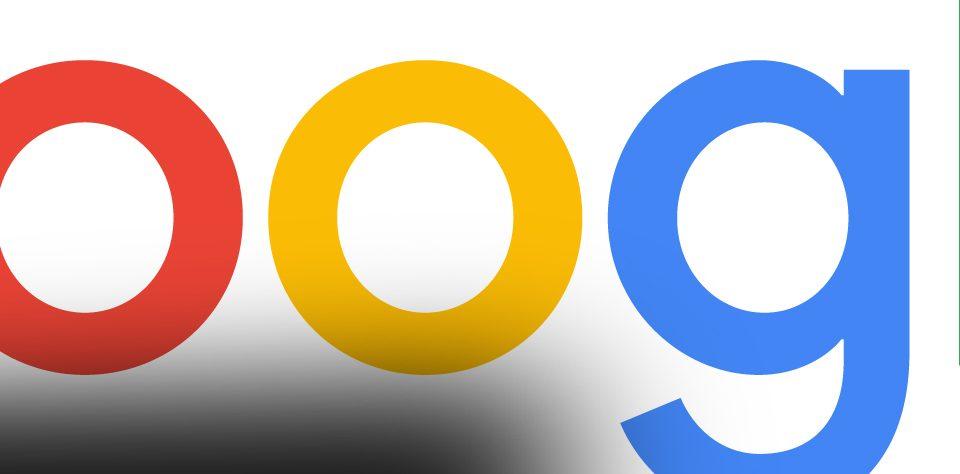 cabecera_google