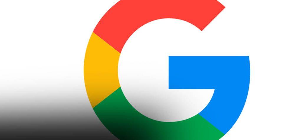 cabecera_google_logo