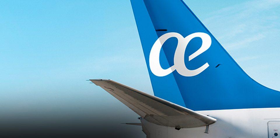 air_europa_cabecera