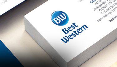 cabecera-best-western