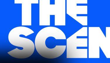 cabecera-the-scene