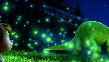 cabecera_the-good-dinosaur