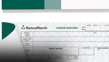 cabecera-banca_march
