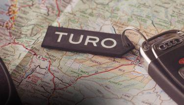 cabecera_turo