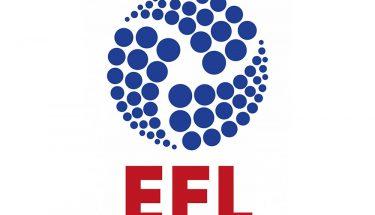 efl_logo-1002x1417
