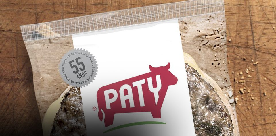 cabecera-paty