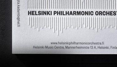 cabecera_helsinki
