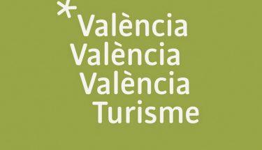 cabecera-valencia