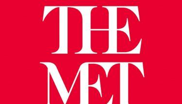cabecera_the-met