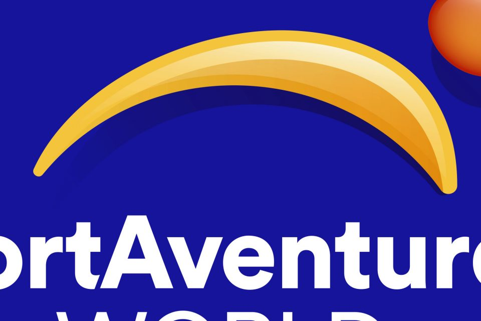 port_aventura_logo_negativo_copia