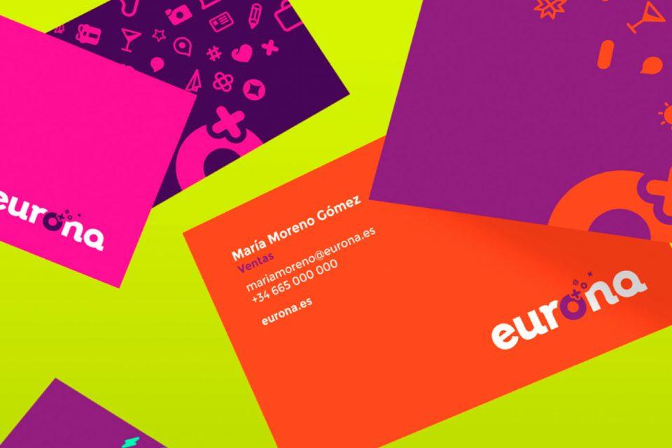 cabecera_eurona1