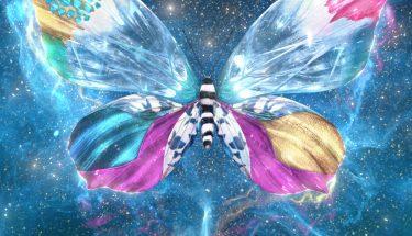 cabecera_eurovision2