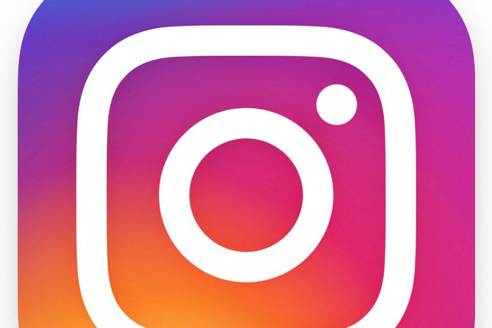 cabecera_instagra