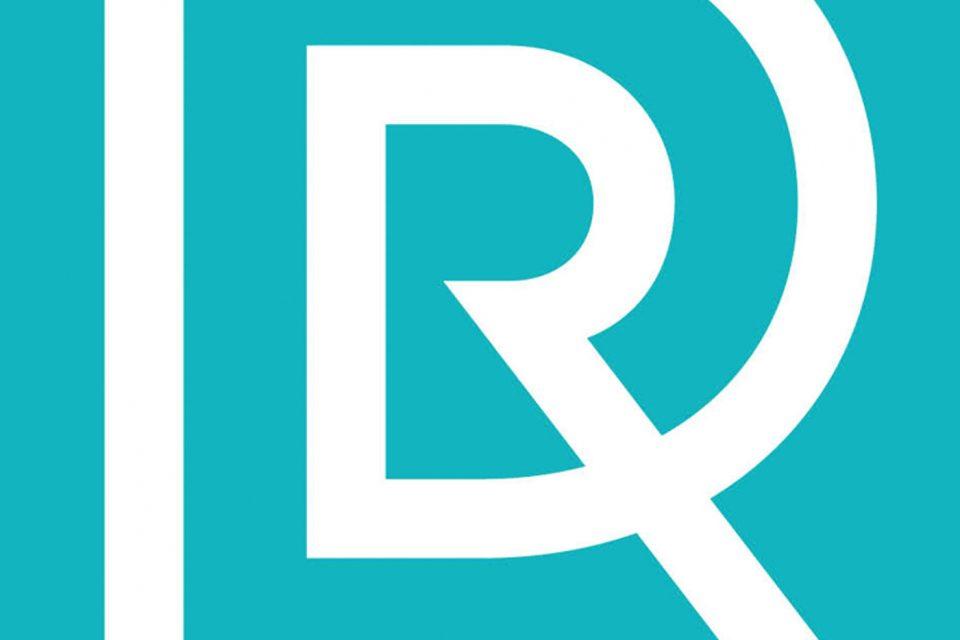 cabecera_radial_2