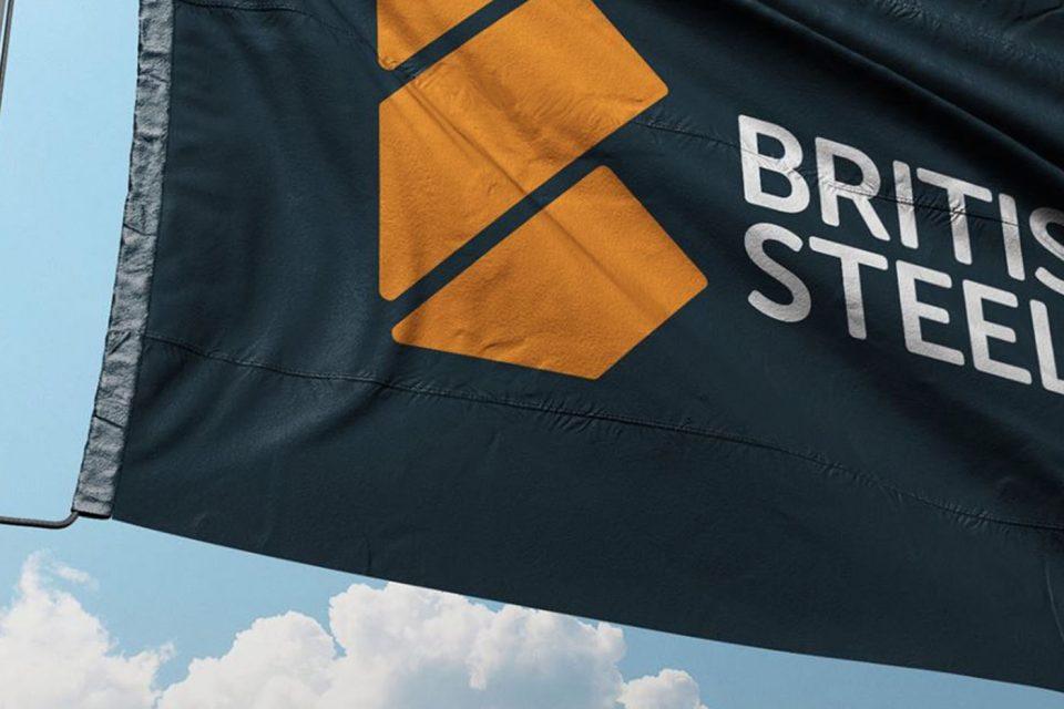 cabecera-british_steel