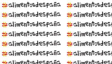 cabecera_alimentos-de_espana