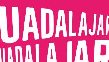 guadalajara-cabecera
