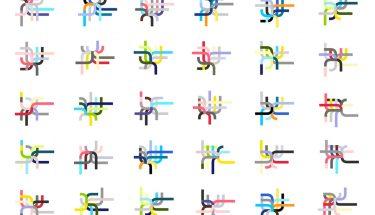 epfl-30-pattern-960-v1