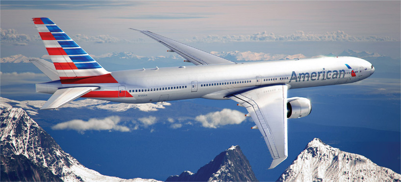 futurebrand_american_airlines_rebrand_06