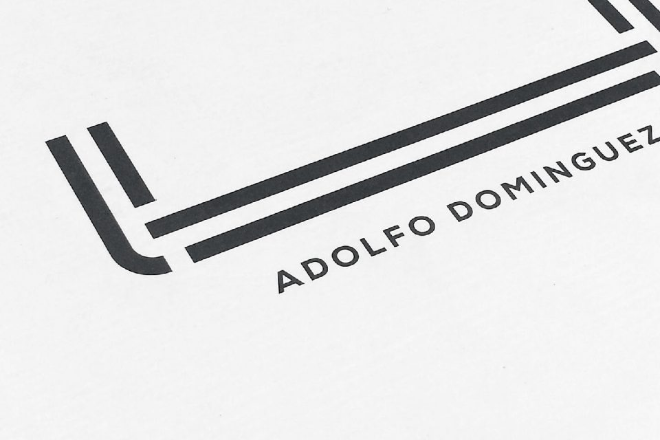 cabecera-adolfo_dominguez