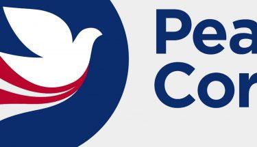 cabecera_peace_corps