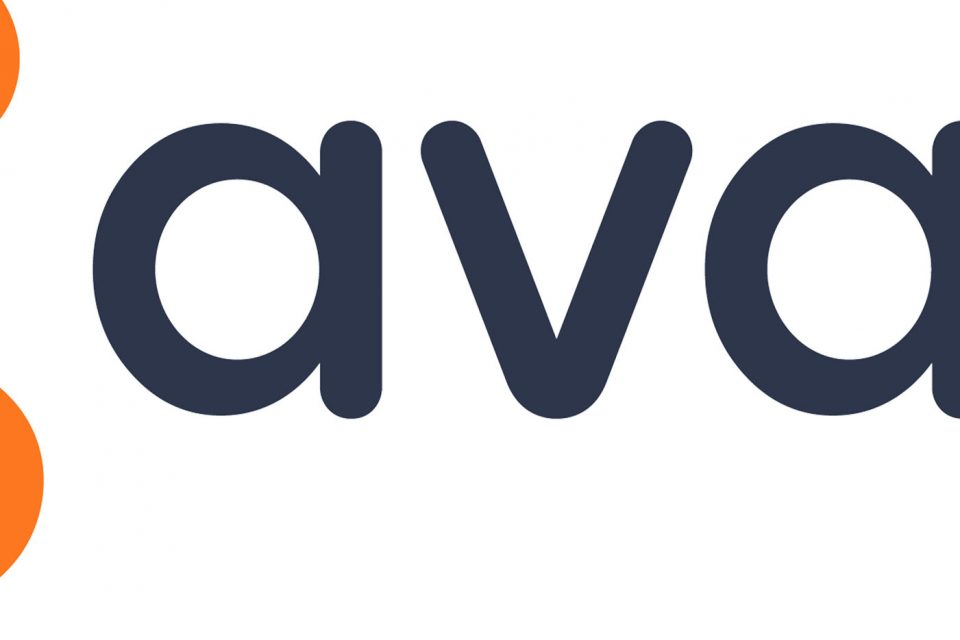 cabecera-avast_
