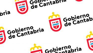 cabecera_gobierno_cantabria
