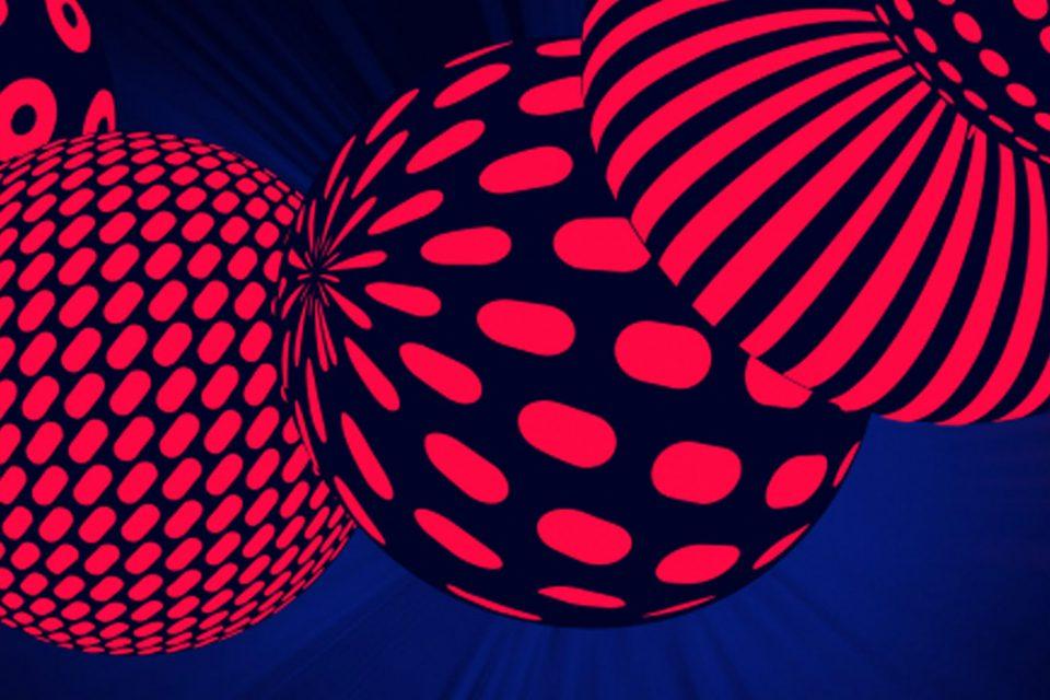 cabecera-eurovision