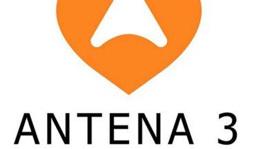 cabecera_antena3