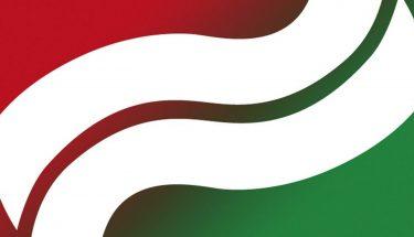 cabecera_pnv_logo