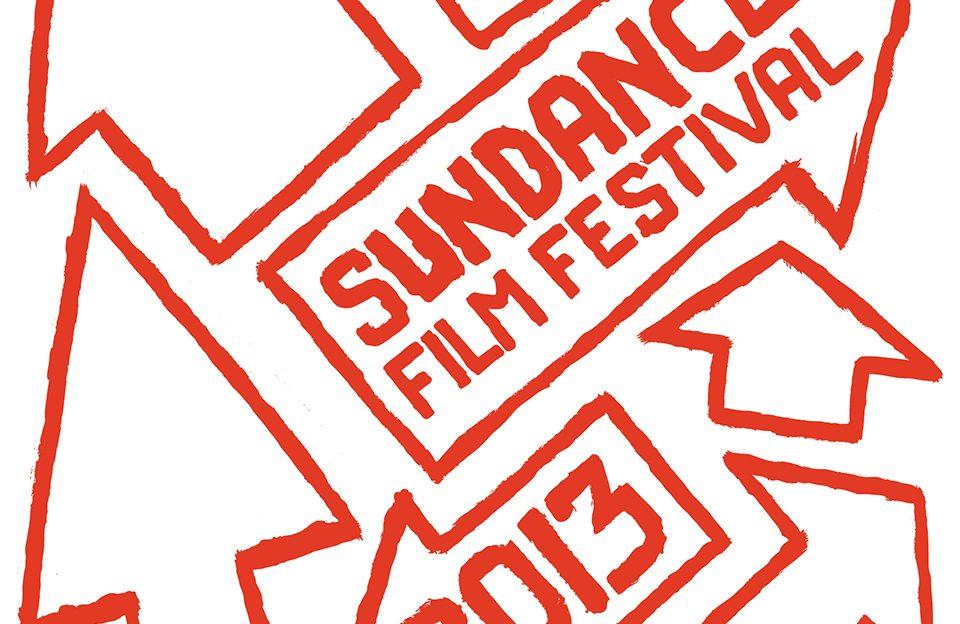 ps_sundance_ft