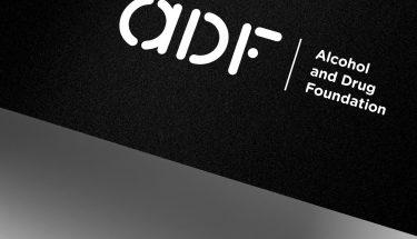 cabecera_adf