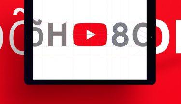 cabecera_youtube4