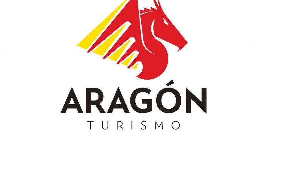aragon_cabecera_