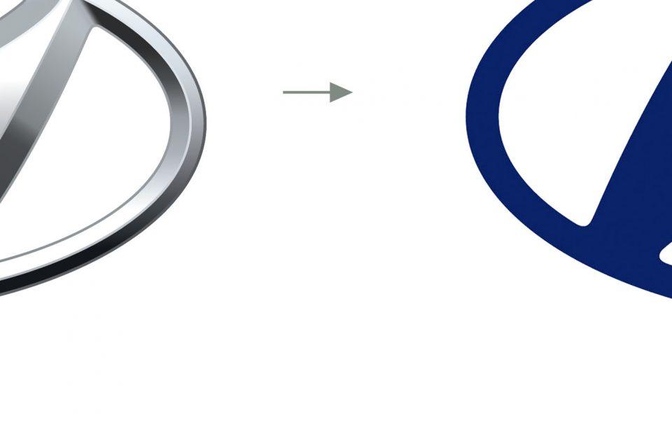 cabecera-logo-coches_plano
