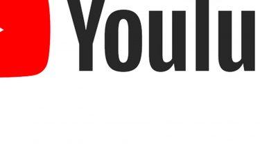cabecera_youtube