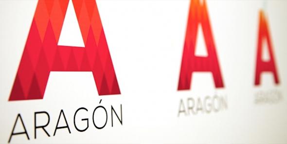 aragon-marca-2