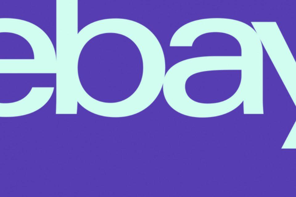 ebay_cabecera-logo