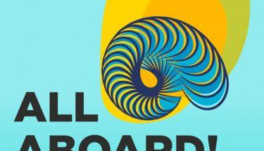 cabecera-all_aboard