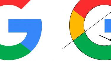 cabecera-google