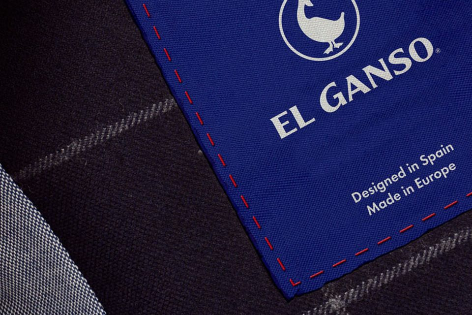 cabecera_el_ganso_2
