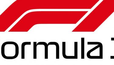 cabecera_formula1