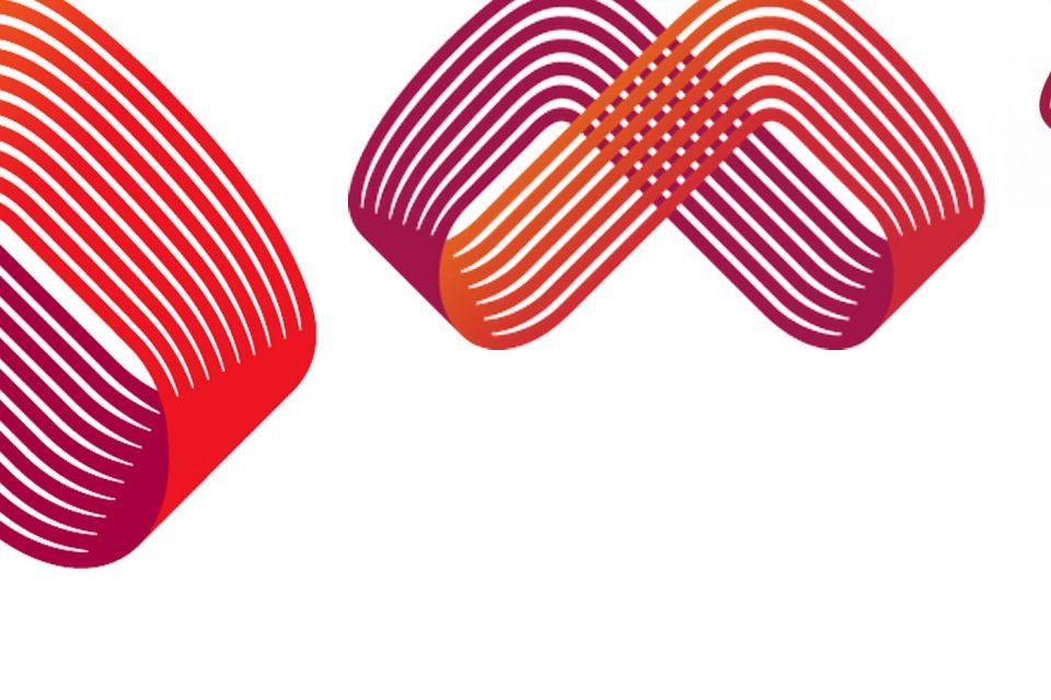 cabecera_logo_responsive
