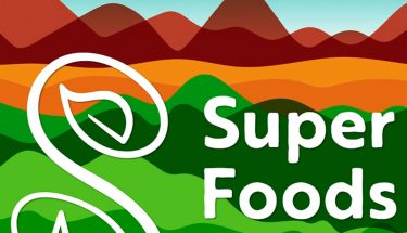 cabecera_superfoods